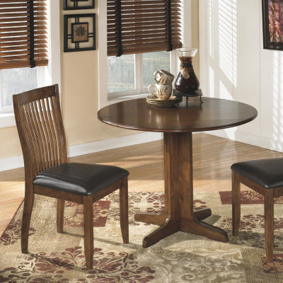 Signature Design by Ashley® Stuman Set of 2 Side Chairs