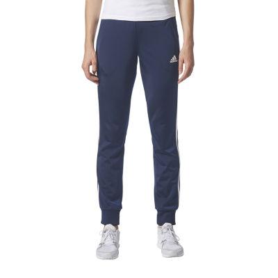 adidas Knit Track Pants