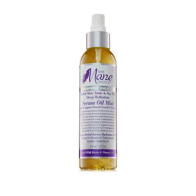 The Mane Choice Hair Oil - 8 oz.