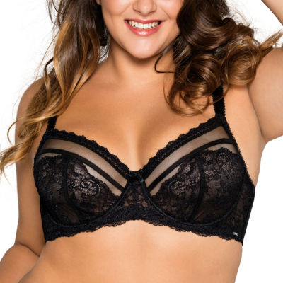 Dorina Maureen Full Coverage Bra-D00596n-V00