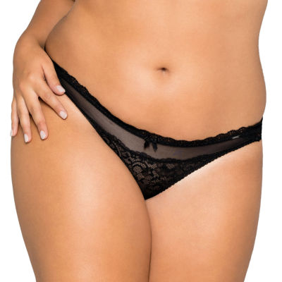 Dorina Maureen Brief Panty D00589n