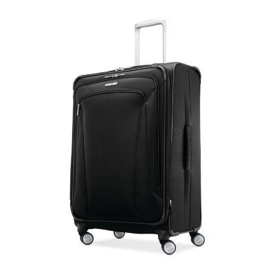 Samsonite Soar Dlx 25 Inch Luggage