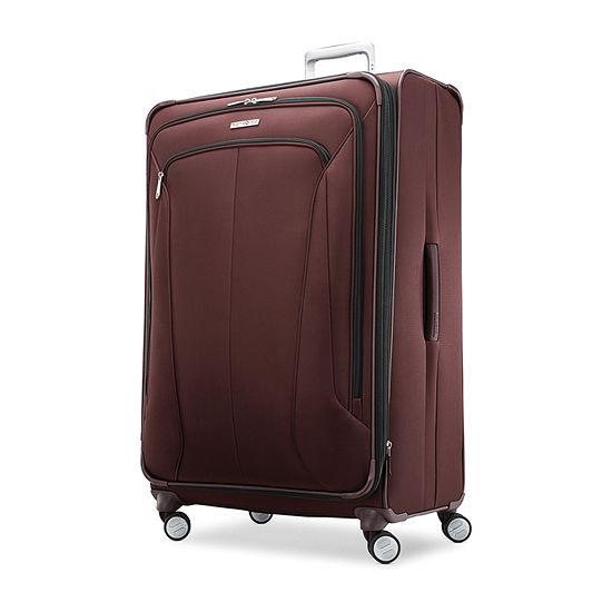 Samsonite Soar Dlx 29 Inch Luggage