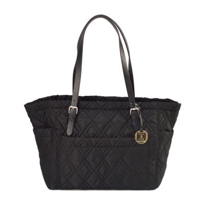 Liz Claiborne Anna Marie Tote Bag
