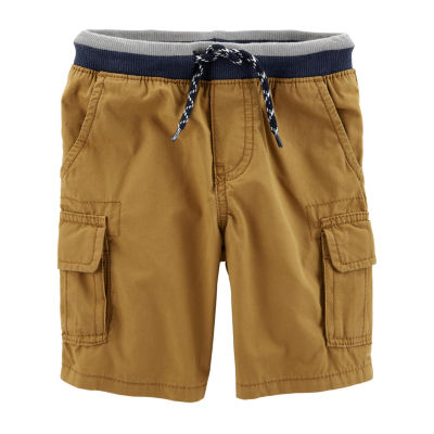 Carter's Boys Cargo Short - Toddler
