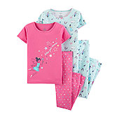 194970162 Carter's Kids Clothes - JCPenney
