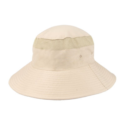 Heat Edge® Reversible Boonie with Vent