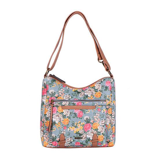 Rosetti Charlie Shoulder Bag