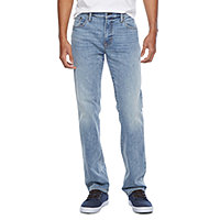 mens arizona boot cut jeans