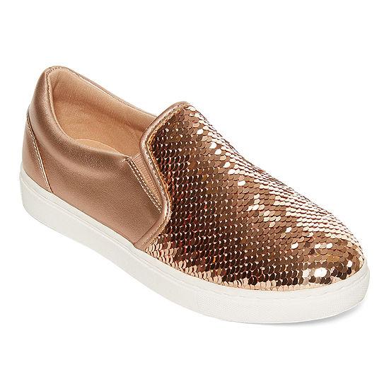 Arizona Dana Little Kids Girls Sneakers