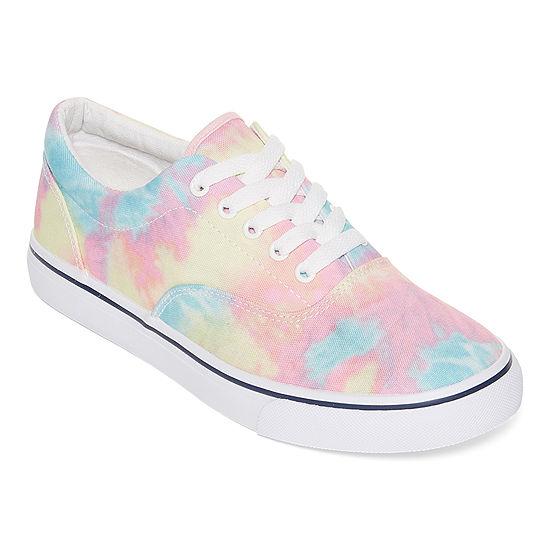 Arizona Belmar Little Kid/Big Kid Girls Sneakers