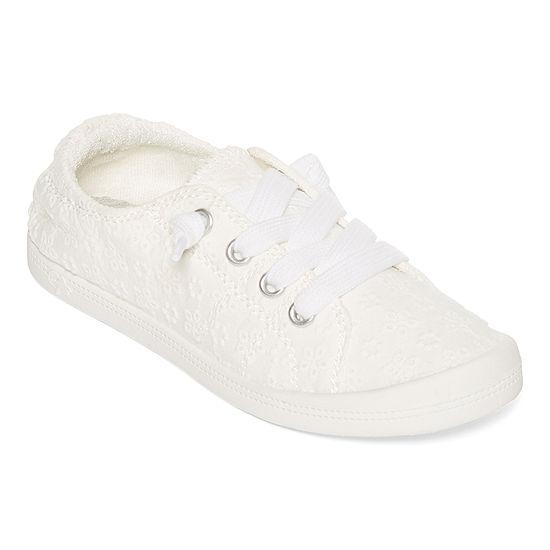 Pop Highbar Little Kid/Big Kid Girls Sneakers
