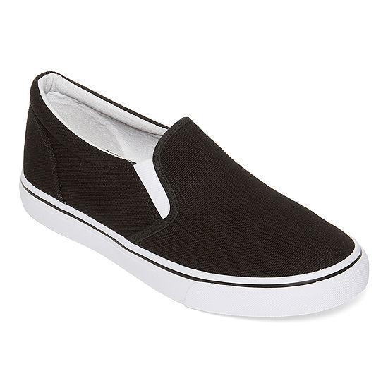 Arizona Little Kid/Big Kid Boys Brighton Slip-On Shoe