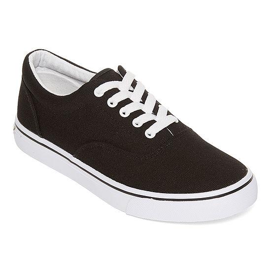 Arizona Belmar Jr Boys Sneakers