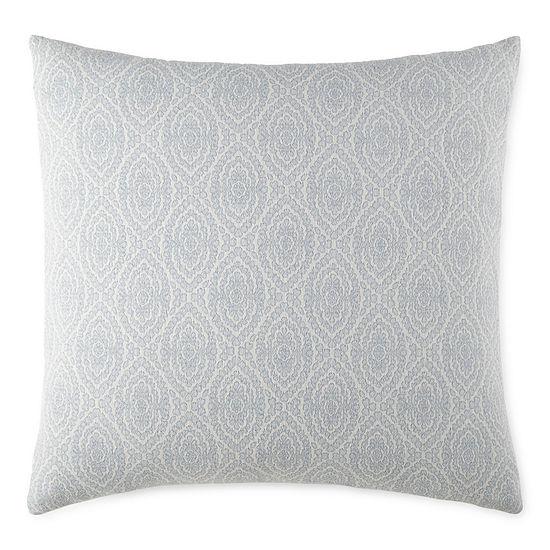 Linden Street Knox Pillow Sham