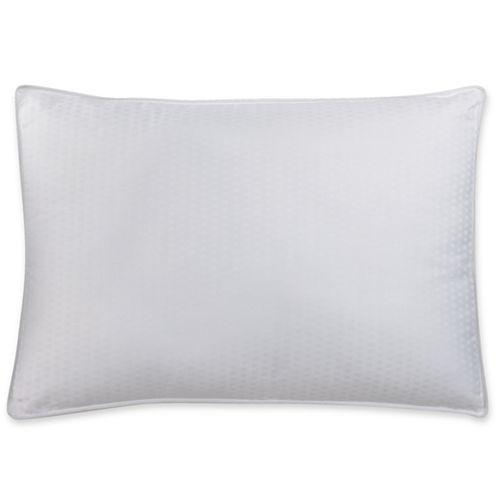 Royal Velvet® Ultimate Support Pillow