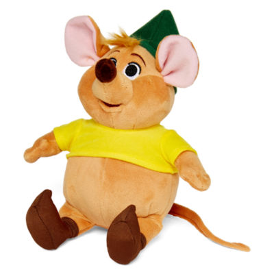 Disney Collection Gus Mini Plush