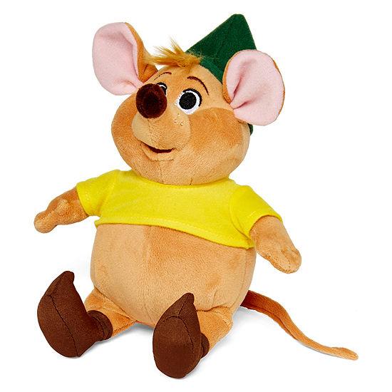 Disney Collection Gus Mini Plush