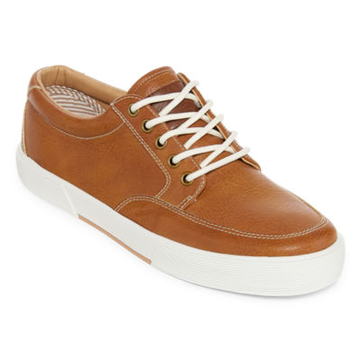 St. John's Bay Borden Mens Oxford Shoes