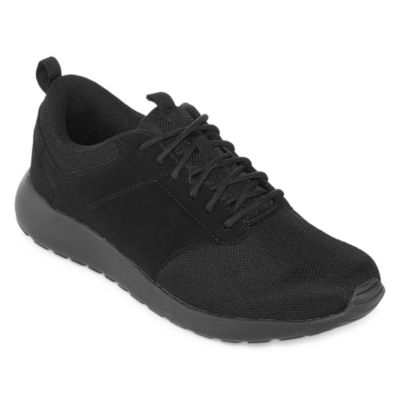 City Streets Rhode Mens Running Shoes
