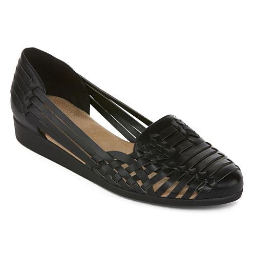 St. Johns Bay Khavi Womens Sandal