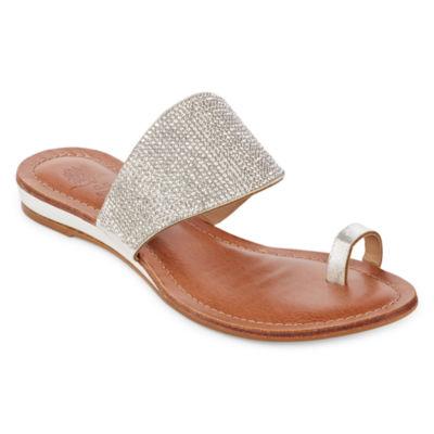 heels delicia