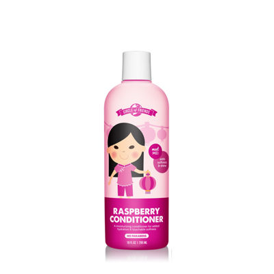Circle of Friends® Rosa's Raspberry Conditioner - 10 oz.