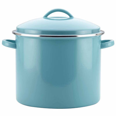 Farberware 16-qt. Covered Stockpot