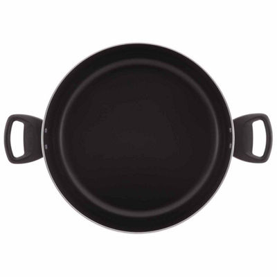 Farberware 10-qt. Covered Stockpot