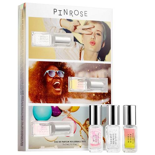PINROSE Pinrose Greatest Hits Rollerball Kit