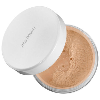 "rms beauty Tinted ""Un"" Powder"