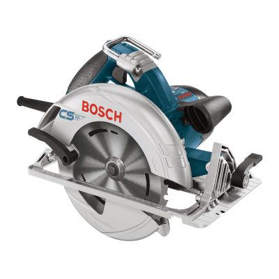 "Bosch CS10 7-1/4"" 15 Amp Circular Saw"