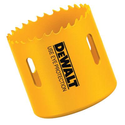 """Dewalt D180020 1-1/4"""" Bi-Metal Hole Saw"""