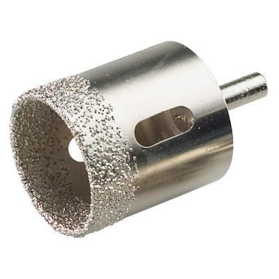 "Rotozip XC-T1375 1-3/8"" Tile Hole Saw Bit"