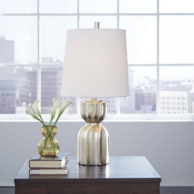 Signature Design by Ashley® Makalia Table Lamp
