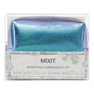 Mixit Ombre 19-pc. Style Emergency Kits