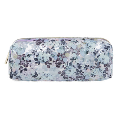 Mixit Floral Makeup Bag