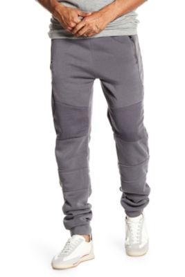 TR Premium Mens Fashion Fleece Joggers