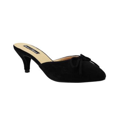 Michael Antonio Jazzie Womens Heeled Sandals