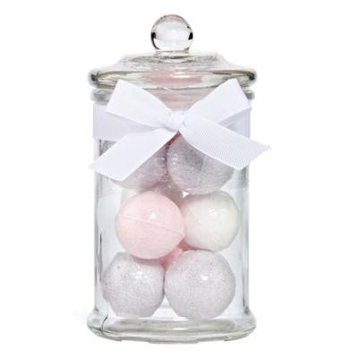 Mixit Bath Fizzer 10-pc. Gift Set