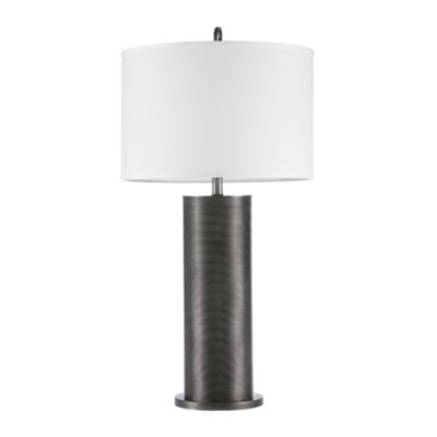 INK + IVY Ralston Table Lamp
