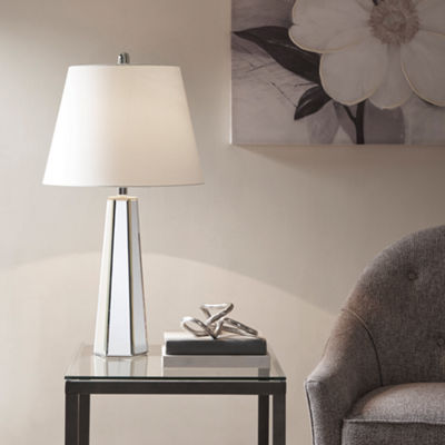 Madison Park Fulham Table Lamp