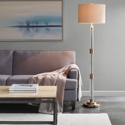 Madison Park Ventura Floor Lamp