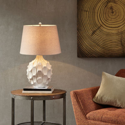 INK + IVY Romona Table Lamp