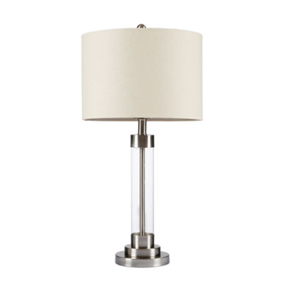 Madison Park Ventura Table Lamp