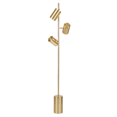 Urban Habitat Alta Floor Lamp
