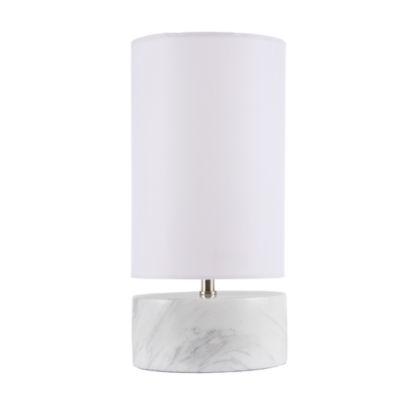 Urban Habitat Allston Table Lamp