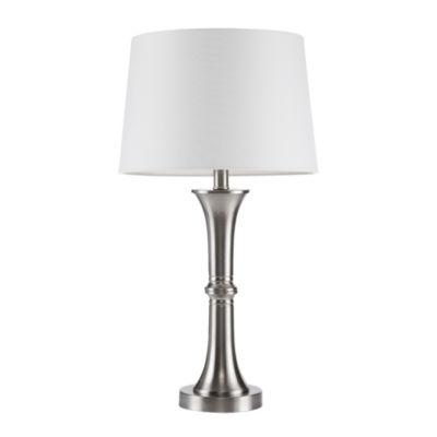 Madison Park Harper Table Lamp