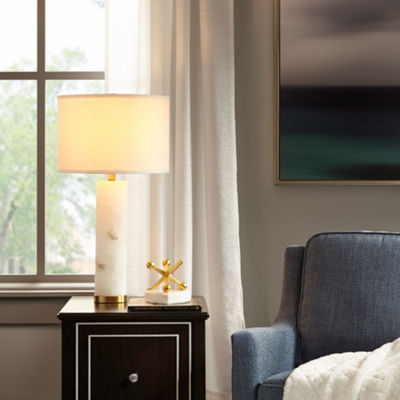 Madison Park Prague Table Lamp