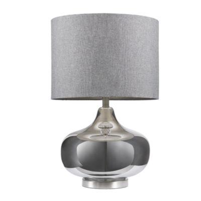 Madison Park Madera Table Lamp